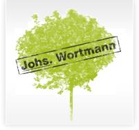 johs-wortmann.de