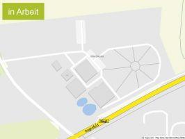 johs-wortmann-baumschule-hamburg-gelaende-lageplan-mapz