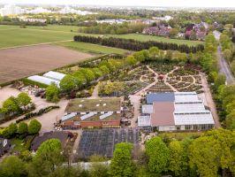 johs-wortmann-baumschule-hamburg-gelaende-lageplan
